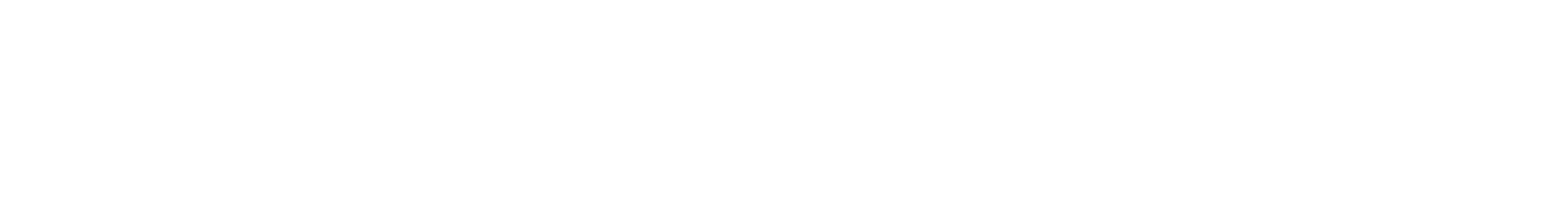 The-Monarch-Group