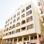 Al Reem Building