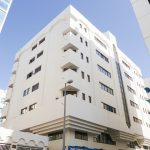 Khalidiyah Building